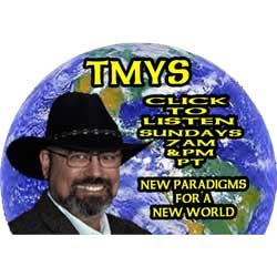 Listen Live Link TMYS