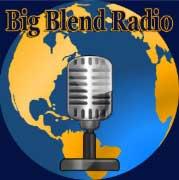 Big-Blend-Radio